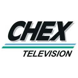 chex tv logo
