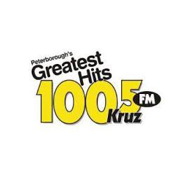 Kruz FM